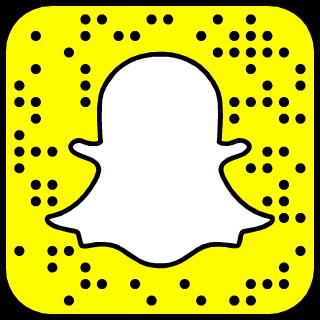 Jhené Aiko Snapchat username
