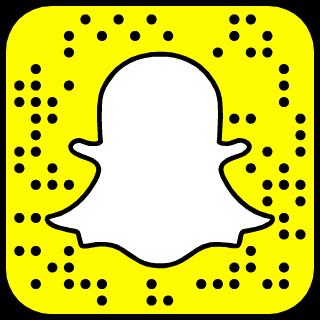 Jia Lissa Snapchat username
