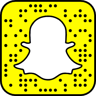 Jiff Pom Snapchat username
