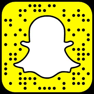 Jiff Snapchat username