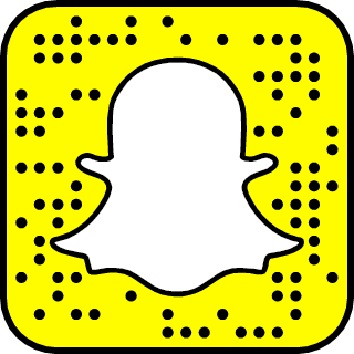 Jill Kelly Snapchat username