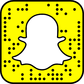 Jillian Harris Snapchat username