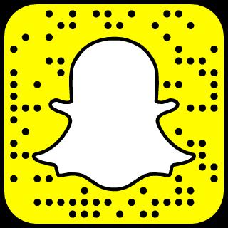 Jillian Jensen Snapchat username
