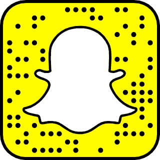 Jimena Sanchez Snapchat username