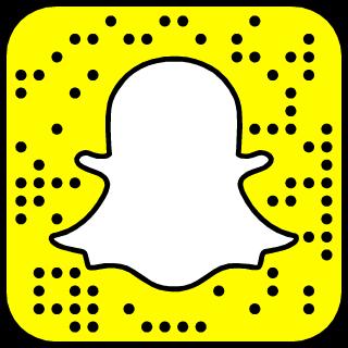 Jimmy Choo Snapchat username