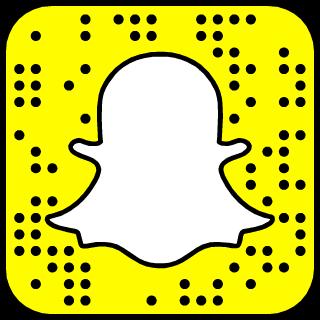 Jimmy Conrad Snapchat username