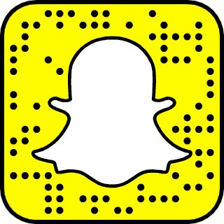Jimmy Kimmel Snapchat username