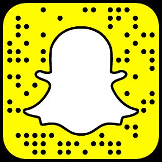 Jinder Mahal Snapchat username