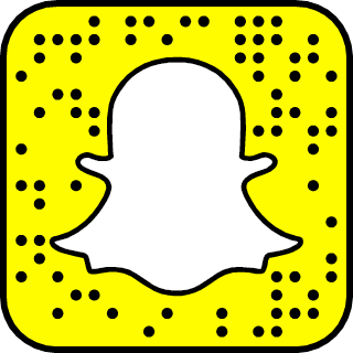 Jinkx Monsoon Snapchat username
