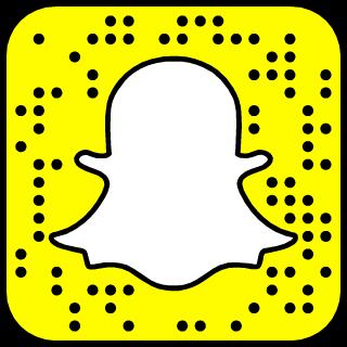 Jo Koy Snapchat username