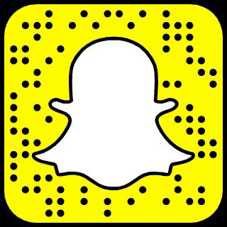 Joanna Jedrzejczyk Snapchat username
