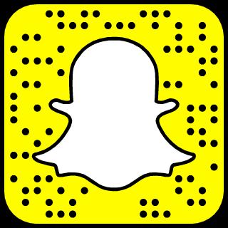 Joanna Krupa Snapchat username