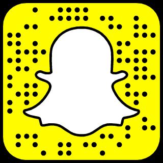 Joanna Marie Snapchat username