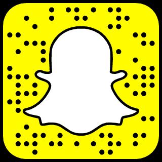 Joao Souza Snapchat username