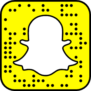 Jocelyn Renee Snapchat username
