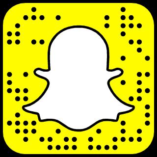 Joel Adams Snapchat username