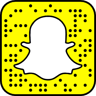 Joey Bada$$ Snapchat username