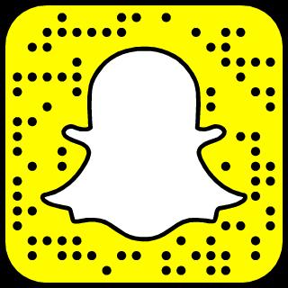 Joey Birlem Snapchat username