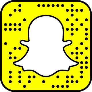 Joey Essex Snapchat username
