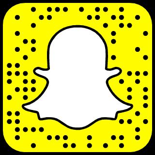 Joey Zauzig Snapchat username