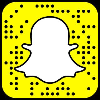 Johan Sundstein Snapchat username
