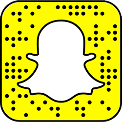 John Howard Snapchat username