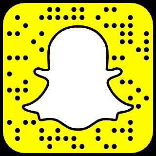 John Lee Dumas Snapchat username
