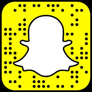 John Lunsford Snapchat username