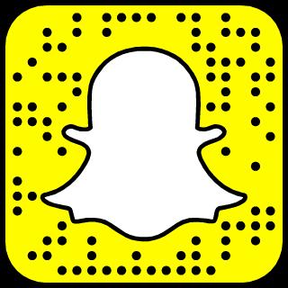 John Millman Snapchat username
