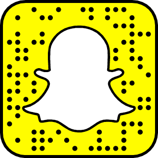 John Whitfield Snapchat username