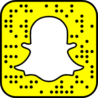 Johnathan Hankins Snapchat username