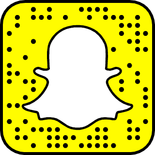 Johnny Bananas Snapchat username
