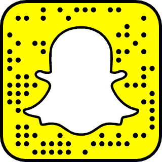 Johnny Bennett Snapchat username