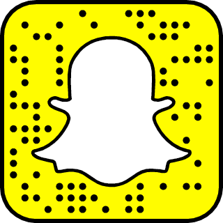 Joique Bell Snapchat username