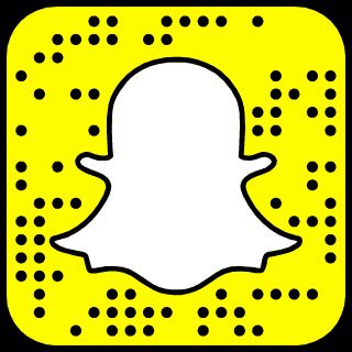 Jojo Offerman Snapchat username