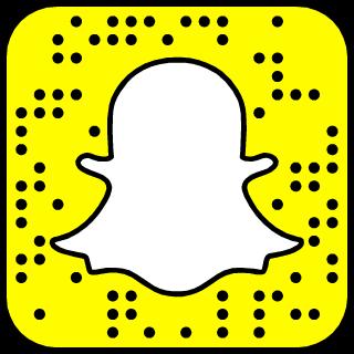 Jojoe Snapchat username