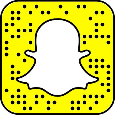 Jon Pardi Snapchat username