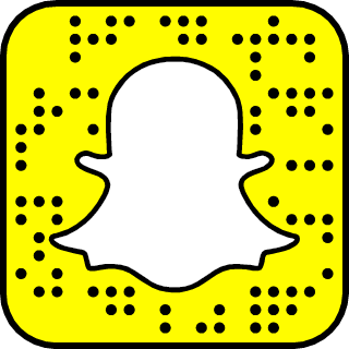 Jon Reed Snapchat username
