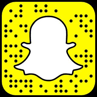 Jonah Green Snapchat username