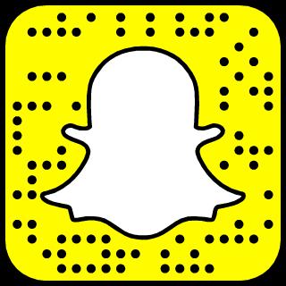 Jonan Perrea Snapchat username