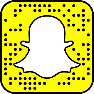 Jonathan Eysseric  Snapchat username