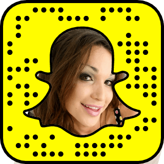 Jonelle Brooks Snapchat username