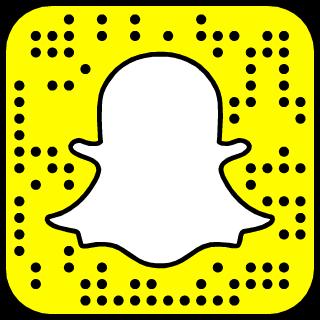 Jordan Carver Snapchat username