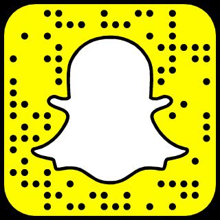Jordan Dun Snapchat username