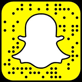 Jordan Ferney Snapchat username