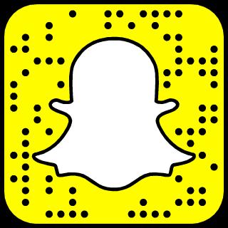 Jordan Harvey Snapchat username