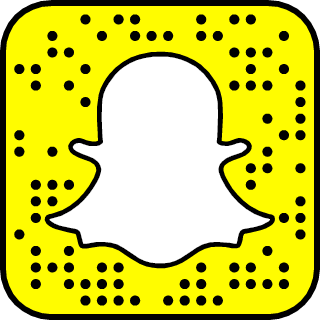 Jordan Lacy Snapchat username