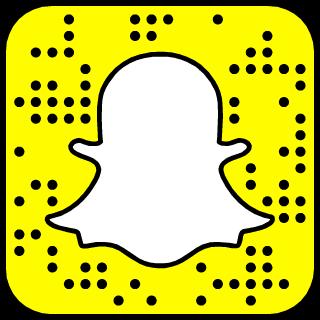 Jordan Ozuna Snapchat username