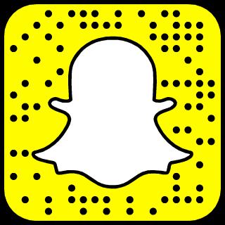 Jordan stephens Snapchat username