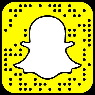 Jordan Taylor Wright Snapchat username